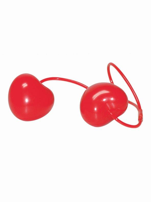 bolas chinas marca control