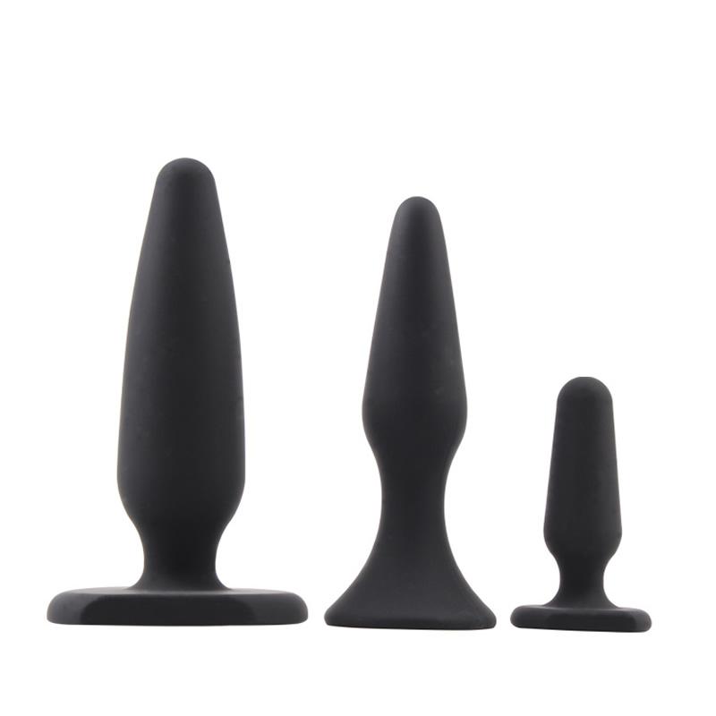 dildos sexuales