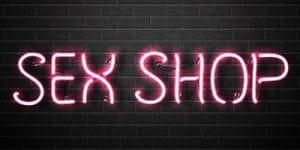 La tienda donde comprar tus artículos eróticos