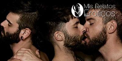 sexo-gay-escrito