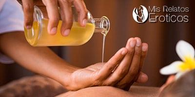 relatos-de-masajes-y-lesvianas